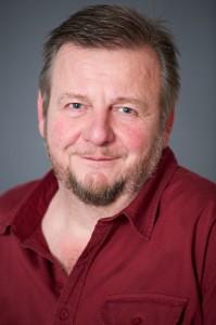WolfgangSchäfer