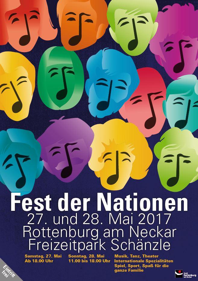 FestDerNationen2017
