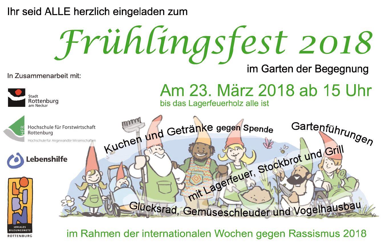 Flyer_Frühlingsfest_GdB_2018