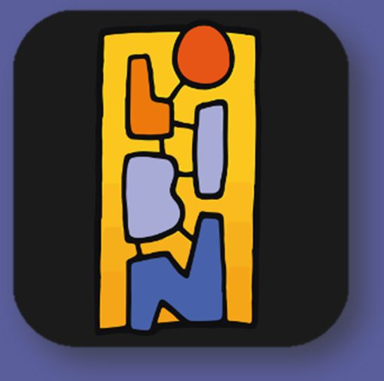LoBiN-App-Symbol