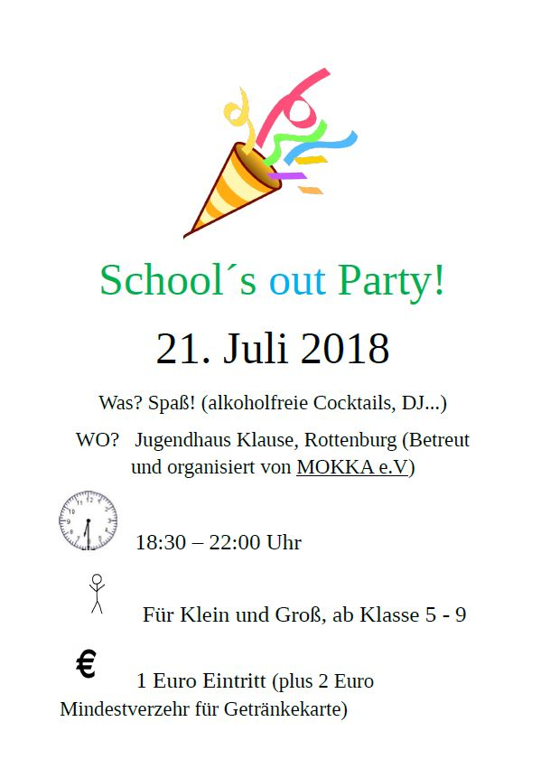 MOKKA_SchoolsOutParty2018